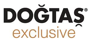 Dogtas Exclusive Жиһаз Дүкені Алматыда