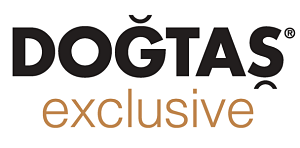 Dogtas Exclusive Furniture Store in Almaty
